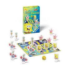 jeux de spongebob cuisine jeux de spongebob cuisine 100 images les 30 meilleures images