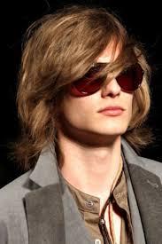 mens medium length blonde hairstyles 2017 medium hairstyles ideas
