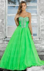 green princess dresses for prom naf dresses