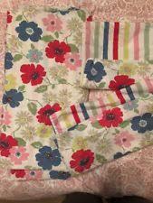 Cath Kidston Duvet Cover Sale Cath Kidston Bedding Sets U0026 Duvet Covers Ebay
