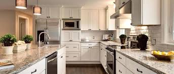 kitchen cabinets without crown molding shaker cabinet molding medium size of cabinets crown moldings for