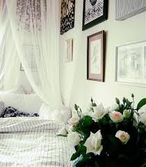 Flower Decoration For Bedroom Flowers In The Bedroom Good Or Bad