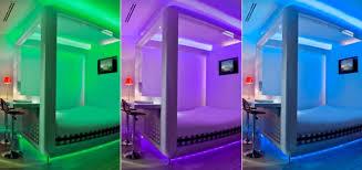 design hotel amsterdam qbic design hotel amsterdam trendy low budget