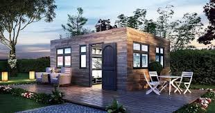tiny container homes alabama tiny house company designs modern and refined container home