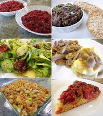 ideas for a vegan thanksgiving put it all together vegan thanksgiving menu vegan thanksgiving