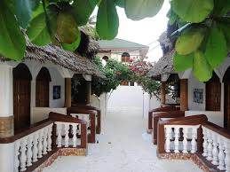 best price on jambiani white sand bungalows in zanzibar reviews
