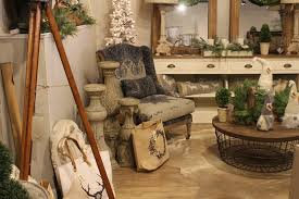 home interiors pictures restored home interiors inspiring designs for living