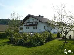 Haus Mieten Privat Vermietung Bad Birnbach Für Ihren Urlaub Mit Iha Privat