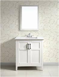 lovely bathroom vanity under 200 lovely bathroom vanities ideas