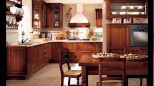 traditional small kitchen design ideas traditional kitchen