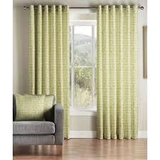 Best 25 Standard Window Sizes by Best 25 Standard Window Sizes Ideas On Pinterest French Door