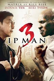 film ip man 4 full movie 38 best best chinese movies images on pinterest chinese movies