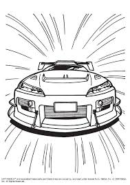 porsche wheels cars colouring pages free online cars