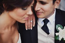 unique wedding photos modern wedding photography dinofa photography south jersey
