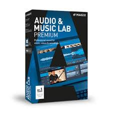 magix foto designer 6 magix audio cleaning lab audio converter