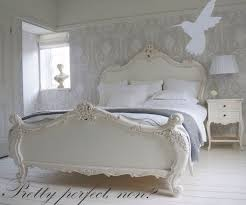 Shabby Chic Bedroom Sets by Shabby Chic Bedrooms Colores Para Muebles Shabby Chic 52 Ways