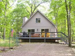 chalet style homes chalet style paupack real estate paupack pa homes for sale