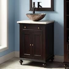 36 inch medicine cabinet top 51 wicked bathroom vanity tops narrow depth 36 inch medicine