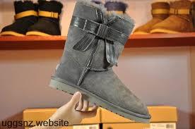 ugg boots for sale in nz ugg australia nz ugg australia nz ugg 1003174 ugg discount