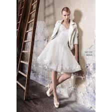 robe de mari e max chaoul i you by max chaoul mc 235 riga superbes robes de mariée