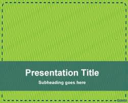 39 best green powerpoint templates images on pinterest templates