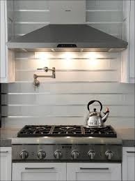 Kitchen Backsplash Stone Kitchen Black And Brown Backsplash Tin Backsplash Panels Popular