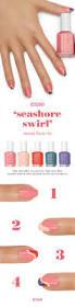 nail designs summer gel u2013 page 175 u2013 latest fashion trends