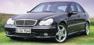 mercedes c class price 2001 mercedes c320 road test motor trend