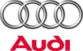 audi car company name audi logo search business refuel radio