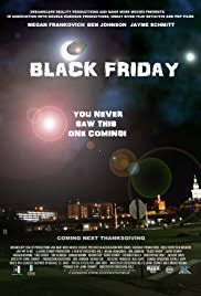 amazon black friday 2017 list black friday 2017 imdb