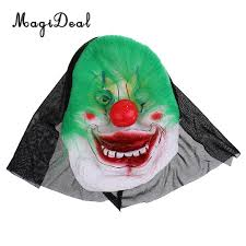 online get cheap spooky mask aliexpress com alibaba group