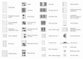 architecture floor plan symbols floor plan symbols 23 best building plans floor plans images on