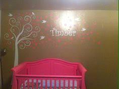 brown teepee wall paint by behr timber u0027s nursery pinterest