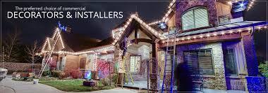 Commercial Christmas Decorations Wholesale Uk by Wholesale Christmas Lights Patio String Lights Giant Christmas