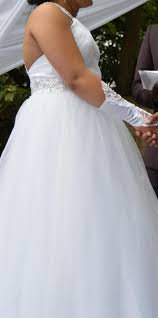 wedding dress hire wedding dress for hire or sale junk mail
