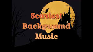 halloween poster background free epic background horror music halloween u2020 youtube
