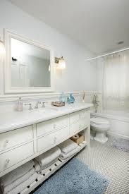 boutique bathroom ideas bathroom s rios high res bath design p platinum san diego