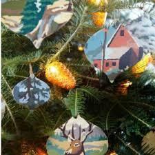33 diy advent calendar ideas advent calendars