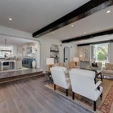 tan living room rug design ideas