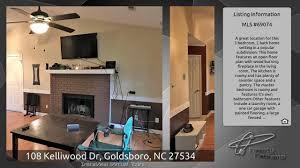 nissan altima sl for sale 108 kelliwood dr goldsboro nc 27534 youtube