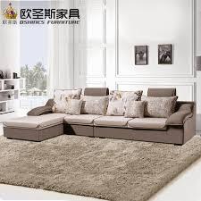 cheap livingroom set fair cheap low price 2017 modern living room furniture new design