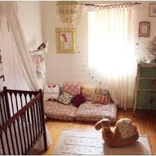 www apartmenttherapy com boho nursery from http www apartmenttherapy com eulalies playfully