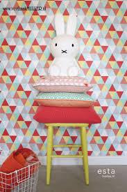 Wallpaper For Kids Room 129 Best Esta Everybody Bonjour Images On Pinterest Wallpapers