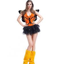 butterfly costume 2017 fashion butterfly costume fairy