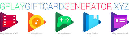 free play store gift cards free play store gift cards freebies for play store