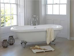 interior design 21 roll top bathroom suite interior designs