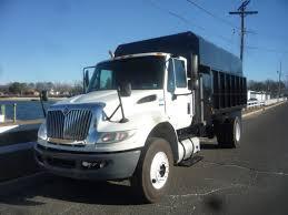 Dodge 3500 Dump Truck With Plow - dump trucks for sale