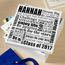 gifts for school graduates middle school graduation gift ideas gifts
