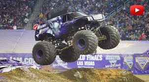 video of monster truck videos monster jam