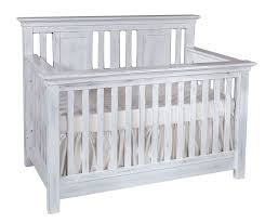 Babi Italia Eastside Crib by Crib Wall Design Manual Baby Crib Design Inspiration